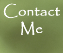 Contact_Me_Link.png