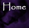 Home_Link_White.png