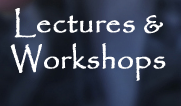 Lectures_and_Workshops_Link.png