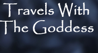 Travels_With_The_Goddess_Link.png